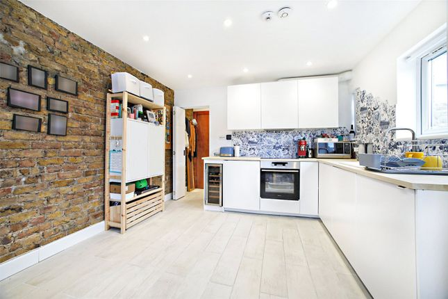 Studio for sale in Croxley Road, London W9