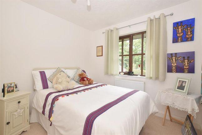 Bedroom 2 of Ash Grove, Fernhurst, Haslemere, West Sussex GU27