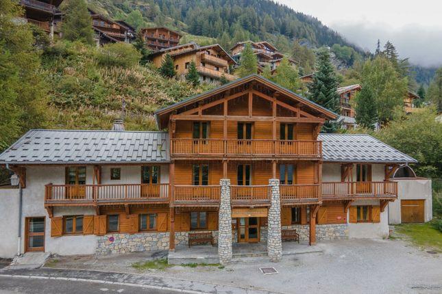 Hotel/guest house for sale in 73320, Tignes, Bourg-Saint-Maurice, Albertville, Savoie, Rhône-Alpes, France