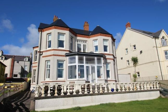 Thumbnail Detached house for sale in Marine Parade, Whitehead