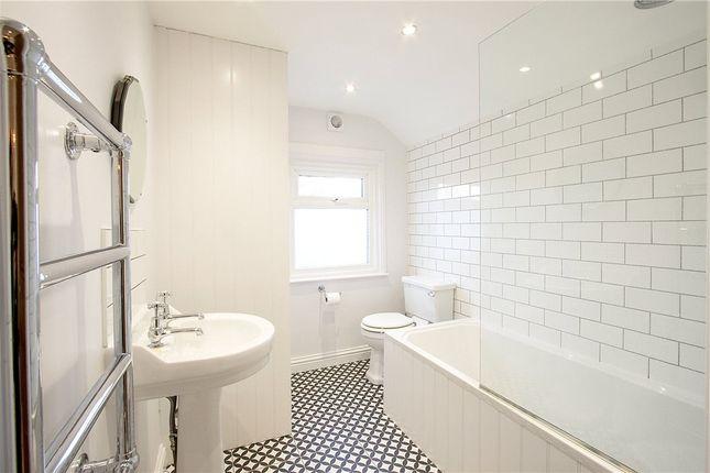 Bathroom of Seaford Road, Wokingham, Berkshire RG40