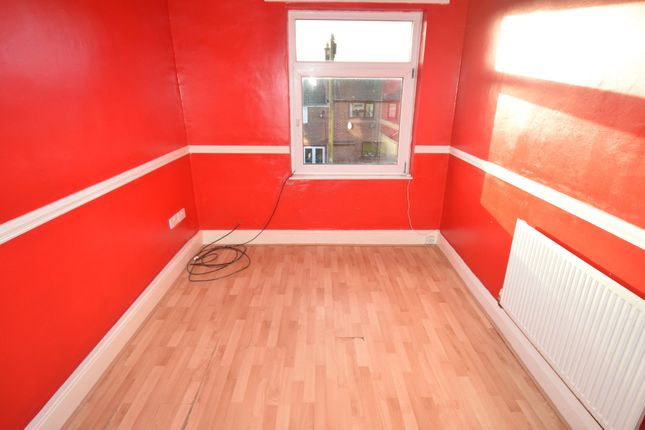 Bedroom 2 of Grosvenor Street, Barrow-In-Furness LA14