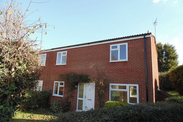Photo 11 of Roecliffe, West Bridgford, Nottingham NG2