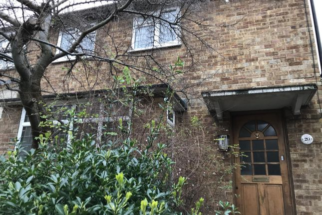 Thumbnail Semi-detached house to rent in Streamway, Belvedere