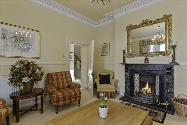 Picture No. 17 of Fernley Lodge, Manorbier, Tenby, Pembrokeshire SA70