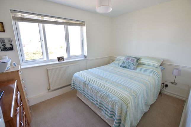 Bedroom Two of Timberlaine Road, Pevensey Bay BN24