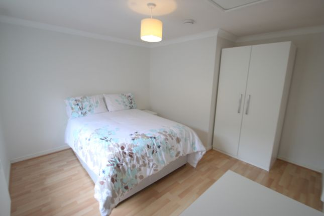 1 bed end terrace house to rent in Hartford Court, Heaton, Newcastle Upon Tyne, Tyne And Wear NE6