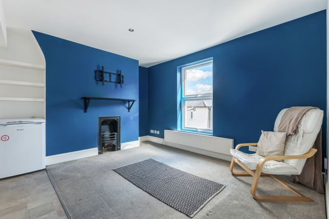 1 bed flat for sale in South Street, Gravesend DA12