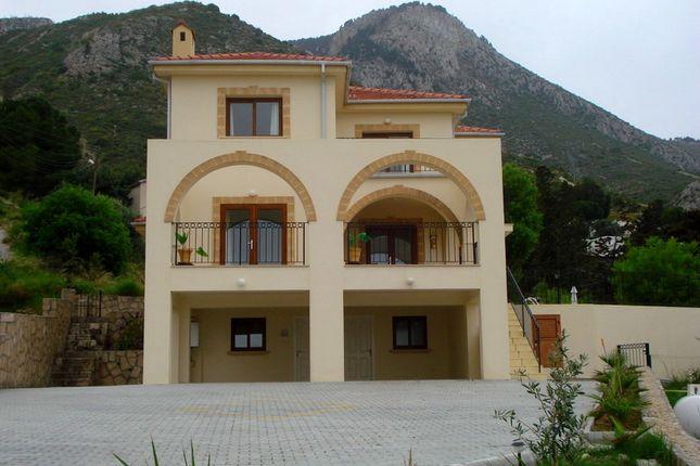 Thumbnail Villa for sale in Bellapais, Kyrenia, Cyprus