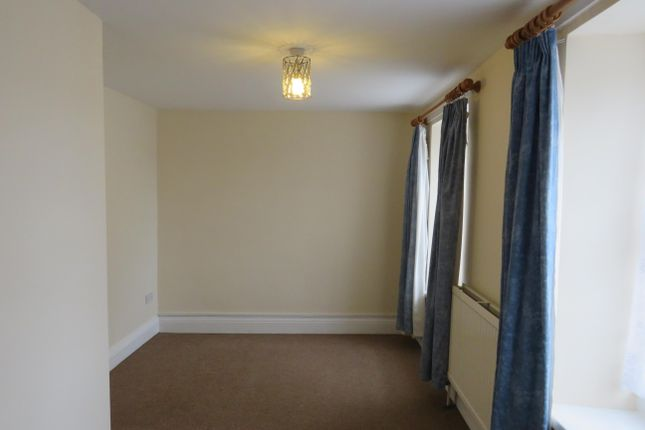 Bedroom 1 of Underwood Road, Plympton, Plymouth PL7