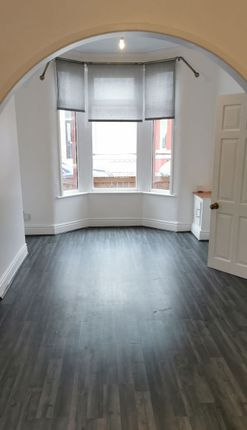 Thumbnail Terraced house to rent in Dingley Avenue, Walton, Liverpool