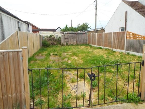 Picture No.01 of Jaywick, Clacton-On-Sea, Essex CO15