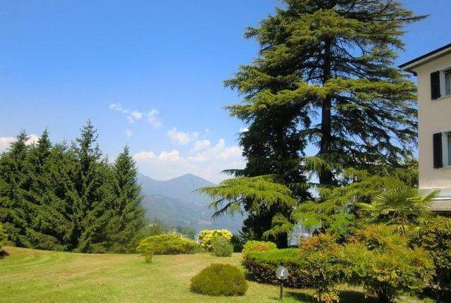 Picture No.07 of Period Villas, Lake Orta, Piemonte