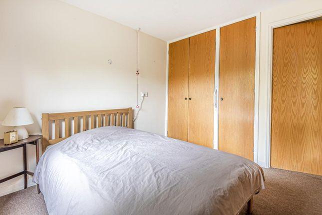 Bedroom of Osberton Road, Oxford OX2