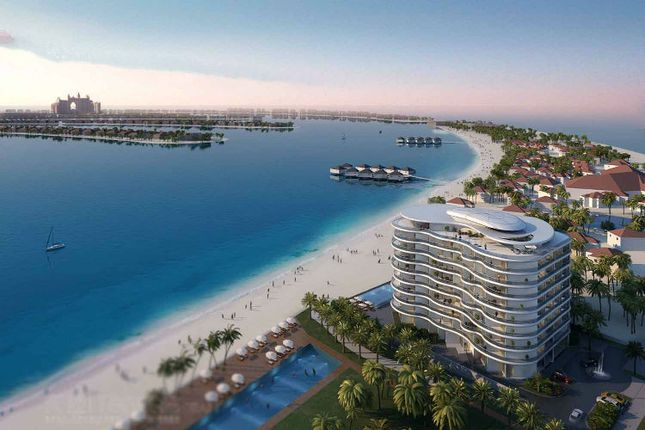 Apartment for sale in Royal Bay, The Crescent, Palm Jumeirah, Dubai