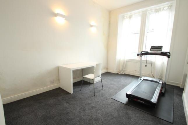 Bedroom of 2190 Dumbarton Road, Yoker, Glasgow G14