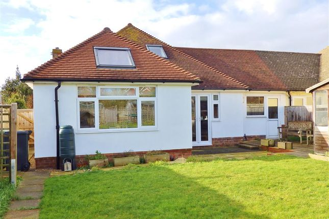 3 bed property for sale in Luton Close, Eastbourne