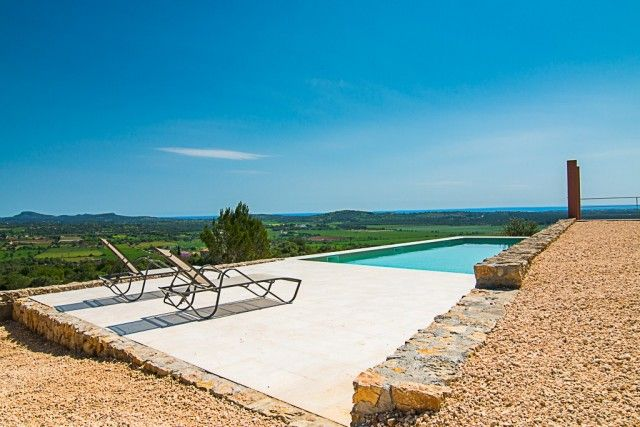 Thumbnail Country house for sale in Spain, Mallorca, Sant Llorenç Des Cardassar, Son Carrió