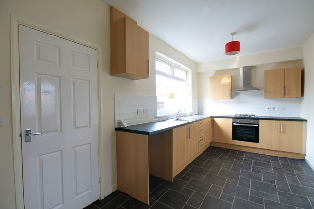Thumbnail Property to rent in Pelaw Square, South Pelaw, Chester Le Street