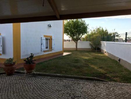 Image 19 4 Bedroom Villa - Silver Coast, Ericeira (Av1839)