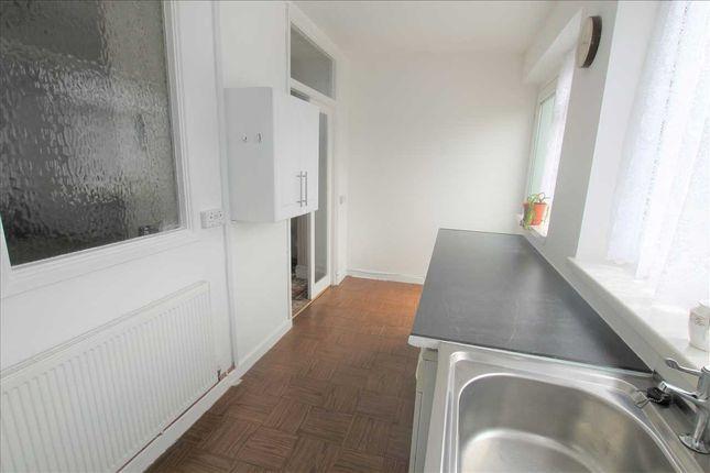 Kitchen of Penmain Street, Porth CF39