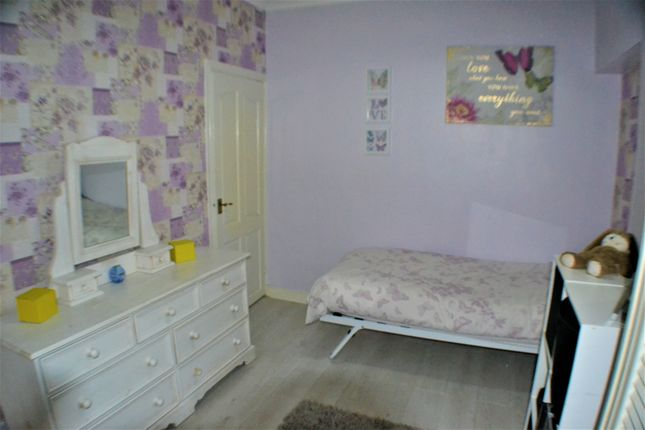 Bedroom Two of Turpin Green Lane, Leyland PR25