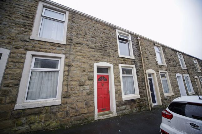 Photo 6 of Water Street, Accrington BB5