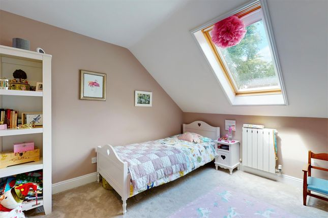 Bedroom 4 of Munster Road, Canford Cliffs, Poole BH14