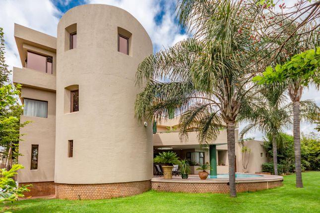 Properties for sale in Ekurhuleni, Gauteng, South Africa