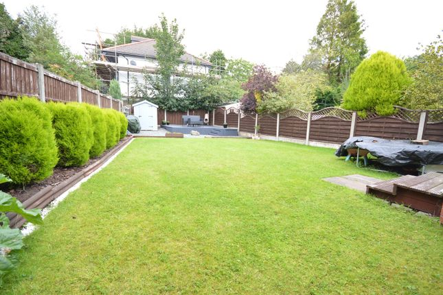 Picture No. 27 of Bancroft Close, Woolton, Liverpool L25