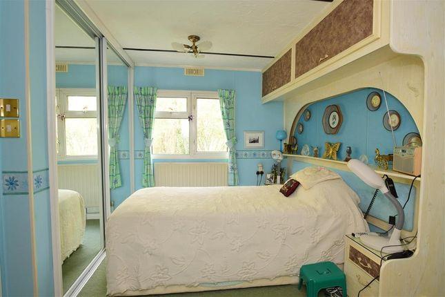 Bedroom 1 of Ashurst Drive, Tadworth, Surrey KT20