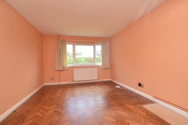 Picture No. 22 of Godolphin Close, Newton St. Cyres, Exeter, Devon EX5