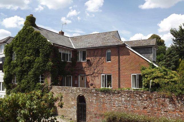 Thumbnail Country house for sale in Blacksmiths Lane, Wadhurst