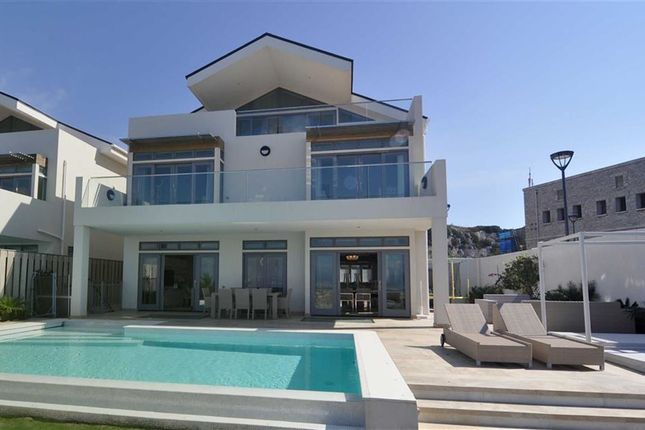 Thumbnail Property for sale in Buena Vista Park Villas, Gibraltar, Gibraltar