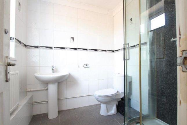 Bathroom of Station Road, Burnham-On-Crouch CM0
