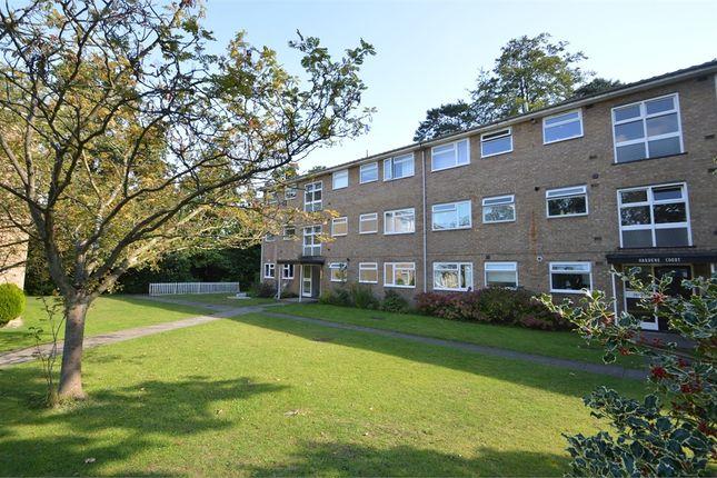 Oakdene Court, Walton-On-Thames, Surrey KT12