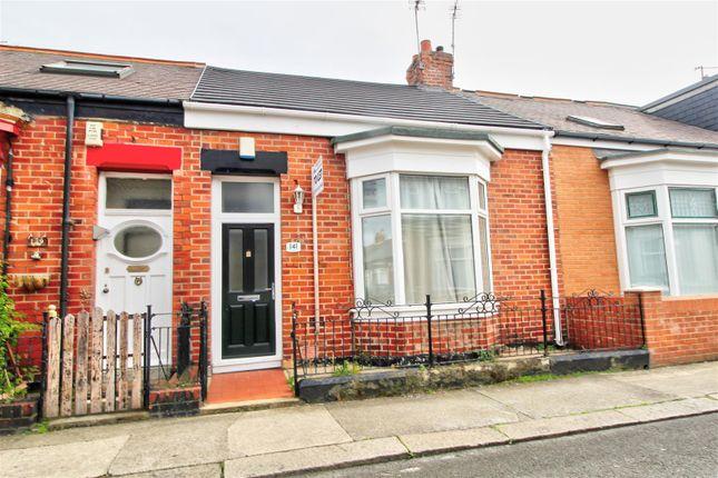 Img_1227_8_9 of Cairo Street, Sunderland SR2