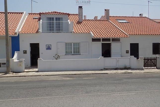 Baleal, Leiria