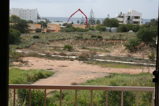 Land for sale in Agia Napa, Famagusta, Cyprus