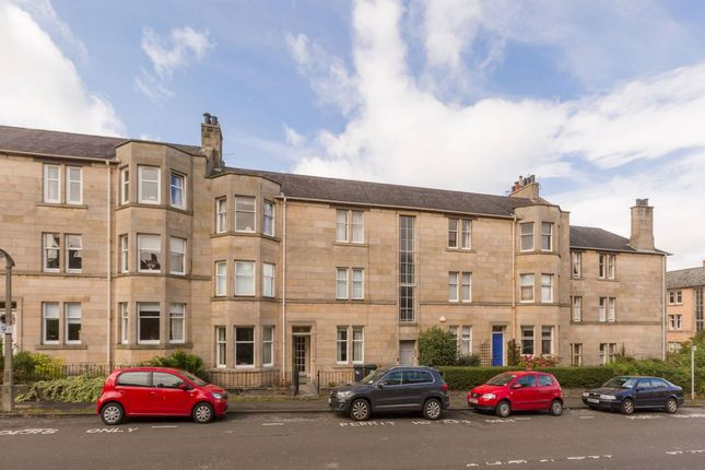 Thumbnail Flat for sale in 33 (2F1), Learmonth Grove, Edinburgh