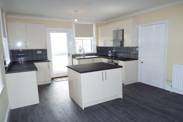 3 bed bungalow to rent in Carpenters Lane, Tonbridge TN11