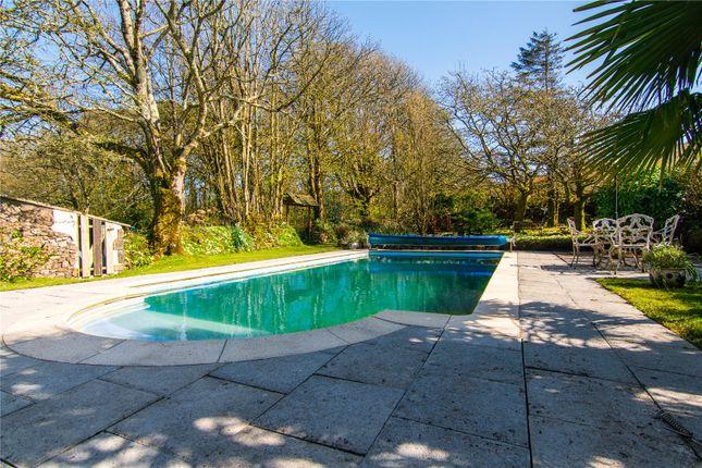 Picture No. 29 of Long Oaks Cottage, Penmaen, Swansea, Abertawe SA3
