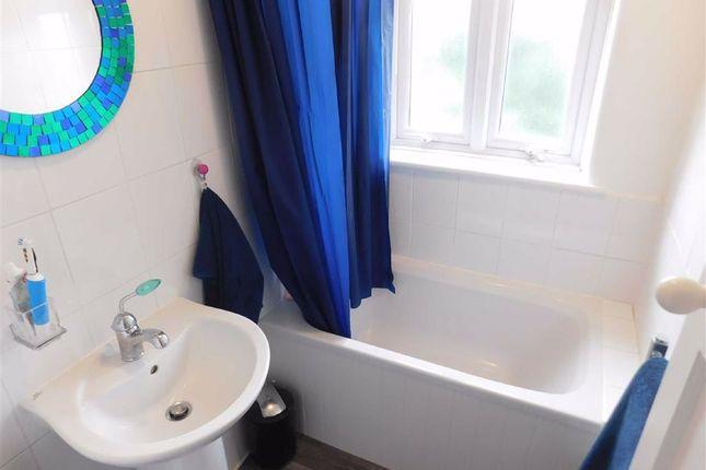 Bathroom of Park Lane, Offerton, Stockport SK1