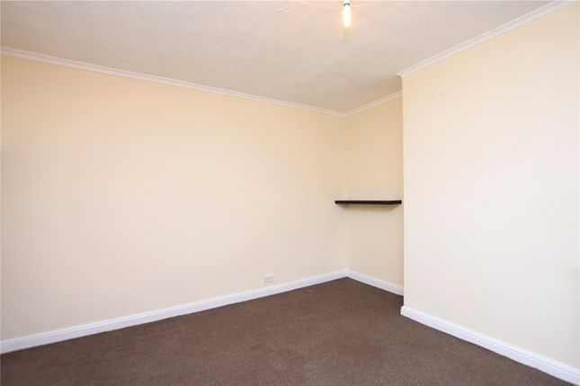 Thumbnail Terraced house to rent in Denton Terrace, Morley, Leeds, West Yorkshire