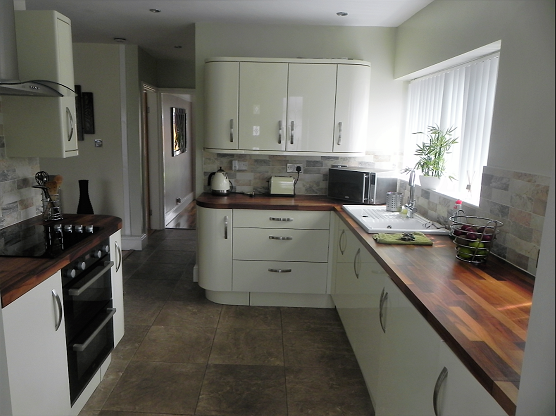 Thumbnail Semi-detached house for sale in Yew Tree Green, Liverpool