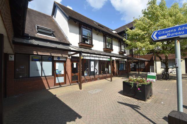 Thumbnail Retail premises to let in 5 Fridays Court, Ringwood