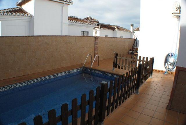 Img_9310 of Spain, Málaga, Frigiliana