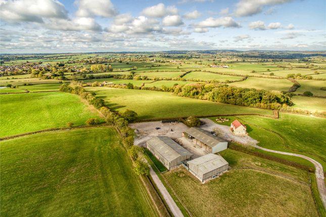 Thumbnail Land for sale in Gillingham