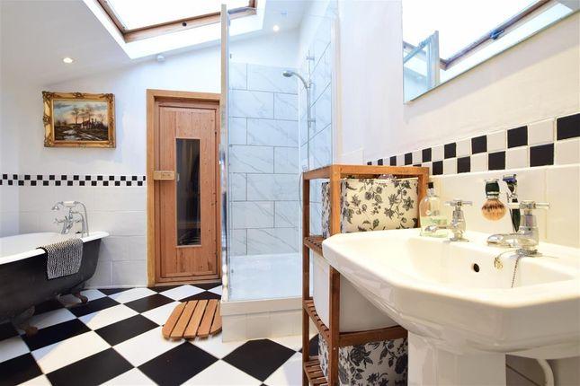 Bathroom of Granville Parade, Sandgate, Folkestone, Kent CT20