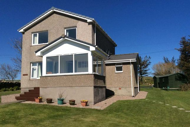 Thumbnail Property for sale in Kilmory, Isle Of Arran